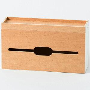 ティッシュケース ideaco roof paper box slim ペーパータオル対応 ティッシュカバー ティッシュボックス イデアコ ルーフペーパーボックススリム ホワイト