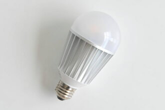 Louis poulsen Louis Poulsen PH5/PH50 LED light bulbs