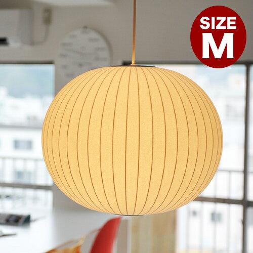 George Nelson Bubble Lamp バブルランプ/ Ball Lamp ボールランプ (Mサイズ)_dp10