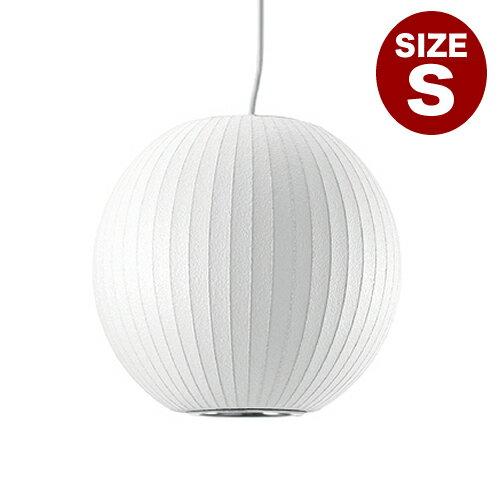 George Nelson Bubble Lamp バブルランプ/ Ball Lamp ボールランプ (Sサイズ)_dp10