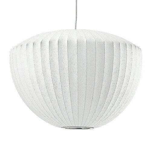 George Nelson Bubble Lamp バブルランプ/ Apple Lamp アップルランプ_dp10