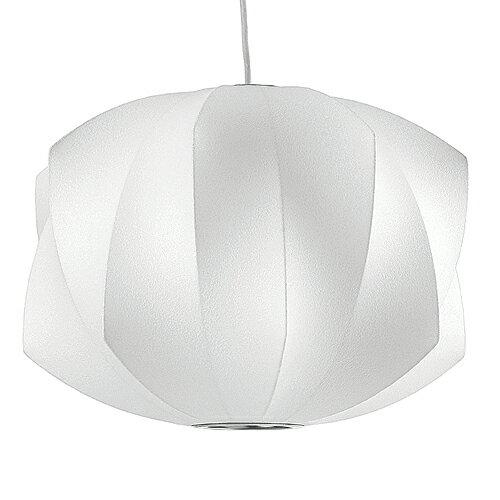 George Nelson Bubble Lamp バブルランプ/ Propeller Lamp プロペラランプ_dp10