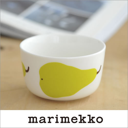 【セール30%OFF】marimekko PIENI PAARYNA ボウル 250ml /42【69161】マリメッコ _n_ms30