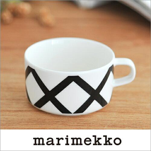 marimekko SPALJE ティーカップ 98【68302】マリメッコ _dp10_mp10_sp15