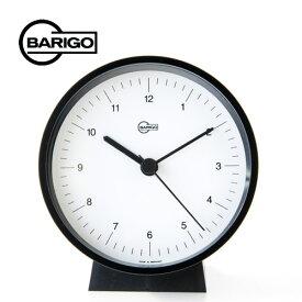バリゴ 時計 ブラック BARIGO BG0615_dp10