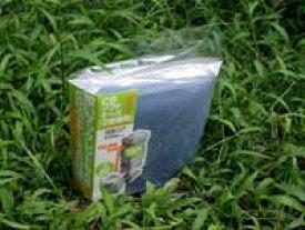 CDソフトケース 2枚組用:25枚入・不織布内袋50枚付き