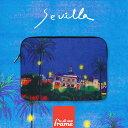 All New Frame Sevilla PCケース 13インチ macbook pro 13 ケース macbook 13インチ ケース macbook ケース macbook…