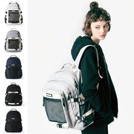 4216fc4ef0f6 【10%OFFクーポン付】リュック 通学 高校生 女子 おしゃれ 大容量 Bubilian Maid