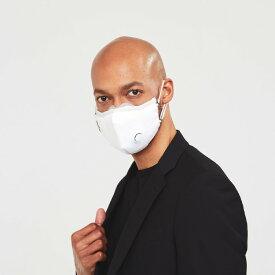 【50%OFFクーポン】A PURY BASIC MASK マスク ファッション マスク 花粉対策 花粉グッズ フィルター