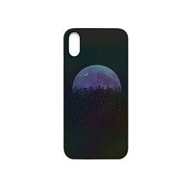 【10%OFFクーポン付】iphone xs ケース Dparks Twinkle Case レイニングシティ iphone xs ケース iphonex カバー iphone x ケース iphoneハードケース スマホケース ソフトケース スマホカバー
