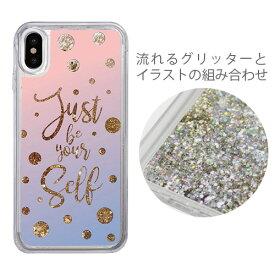 【10%OFFクーポン付】iphone xs ケース icover Sparkle case Calligraphy iphone xs ケース iphonex カバー iphone x ケース iphoneハードケース スマホケース
