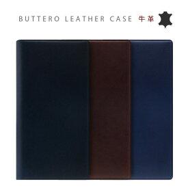 iphone xs ケース SLG Design Buttero Leather Case 手帳型 本革 iphoneケース iphone x カバー iphone x ケース iphone xs ケース 手帳 iphonex 手帳型ケース iphonex 手帳