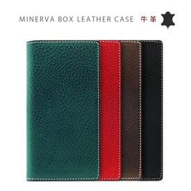 iphone xs ケース SLG Design Minerva Box Leather Case 手帳型 本革 iphoneケース iphone x カバー iphone x ケース iphone xs ケース 手帳 iphonex 手帳型ケース iphonex 手帳
