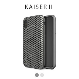 iphone xs ケース STI:L KAISER 2 iphone xs ケース iphonex カバー iphone x ケース iphoneハードケース スマホケース