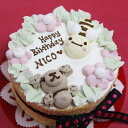 DOG&HONEYBEE 犬用ケーキ 誕生日ケーキ わんこケーキ ドッグケーキ