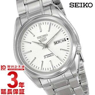 Seiko SEIKO Seiko 5 sports SEIKO5 SPORTS SNKL41K1 #100004