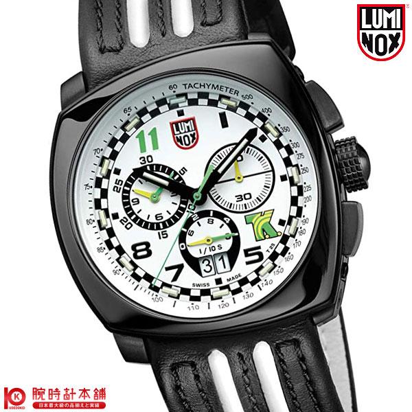 【2500円割引クーポン】LUMINOX [海外輸入品] ルミノックス フィールドスポーツ トニーカナーン 1146 メンズ 腕時計 時計【あす楽】【あす楽】