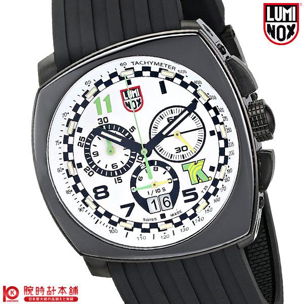 【2500円割引クーポン】LUMINOX [海外輸入品] ルミノックス フィールドスポーツ トニーカナーン 1147 メンズ 腕時計 時計【あす楽】【あす楽】