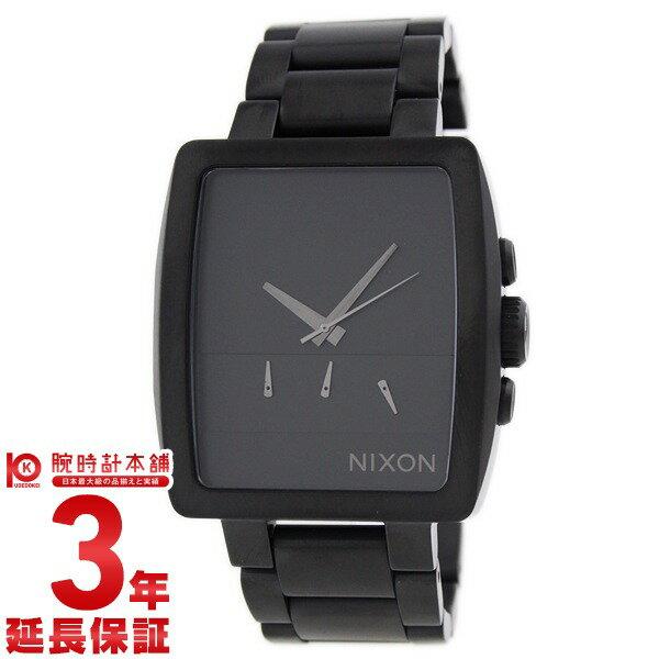 NIXON [海外輸入品] ニクソン アクシス A324001 メンズ 腕時計 時計 【dl】brand deal15