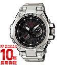 【2000円OFFクーポンプレゼント!11/17 10:00〜11/20 9:59限定】カシオ Gショック G-SHOCK Gショック MTG-S1000D-1AJF [正規品] メンズ 腕時計 時計