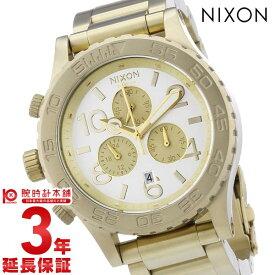 NIXON [海外輸入品] ニクソン THE42-20 A0371219 レディース 腕時計 時計 【dl】brand deal15【あす楽】