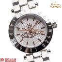 VivienneWestwood [海外輸入品] ヴィヴィアンウエストウッド VV092SL レディース 腕時計 時計 【dl】brand deal15【ss03】【あす楽】