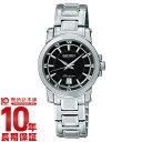 【3000円割引クーポン】セイコー プルミエ PREMIER 100m防水 SRJB015 [正規品] レディース 腕時計 時計