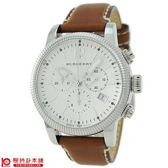 BURBERRY [해외 수입품]바바리 BU7817 맨즈&레이디스 손목시계 시계