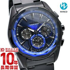 47a7c32a6c 楽天市場】seiko wired reflection agav102の通販