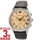 EMPORIOARMANI [海外輸入品] エンポリオアルマーニ AR1785 メンズ 腕時計 時計