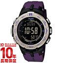 【24回金利0%】カシオ プロトレック PROTRECK ソーラー電波 PRW-3100-6JF [正規品] メンズ 腕時計 時計(予約受付中)