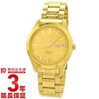 Seiko SEIKO Seiko 5 SEIKO5 SNKM52J1 men's watch #129950