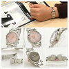 Seiko SEIKO wiardev WIREDf AGEK426 ladies watch #130440