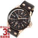 DIESEL [海外輸入品] ディーゼル 腕時計 ロールケージ DZ1754 メンズ 腕時計 時計【新作】【あす楽】
