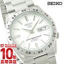 【先着100000名限定!1000円OFFクーポン】セイコー 逆輸入モデル SEIKO SNKD97J1(SNKD97JC) [正規品] メンズ 腕時計 …