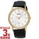 【先着100000名限定!1000円OFFクーポン】SEIKO 腕時計 [海外輸入品] セイコー 腕時計 逆輸入モデル SUP872P1 メンズ …
