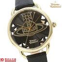 VivienneWestwood [海外輸入品] ヴィヴィアンウエストウッド 腕時計 リーデンホール VV163BKBK レディース 腕時計 時計【新作】【ss03】