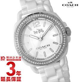 COACH [海外輸入品] コーチ テイタム 14502601 レディース 腕時計 時計【新作】 【dl】brand deal15