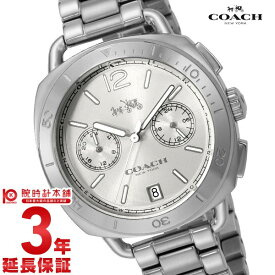 COACH [海外輸入品] コーチ テイタム 14502602 レディース 腕時計 時計【新作】 【dl】brand deal15
