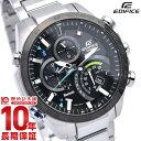 【24回金利0%】カシオ エディフィス EDIFICE EQB-501XDB-1AJF [正規品] メンズ 腕時計 時計