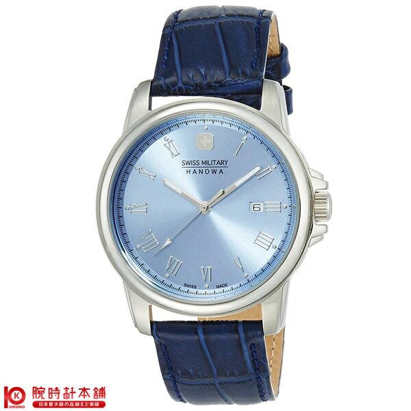 スイスミリタリー SWISSMILITARY ローマン ML-409 [正規品] メンズ 腕時計 時計【あす楽】