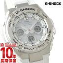 【500円割引クーポン】カシオ Gショック G-SHOCK GST-W310-7AJF [正規品] メンズ 腕時計 時計【24回金利0%】(予約受…