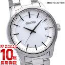 セイコーセレクション SEIKOSELECTION SBTM251 [正規品] メンズ 腕時計 時計【36回金利0%】【あす楽】