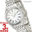 ハミルトン 腕時計 アメリカンクラシック HAMILTON バリアント H39251194 レディース