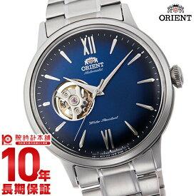 オリエント ORIENT クラシック RN-AG0017L メンズ