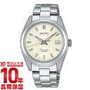 MECHANICAL セイコー メカニカル 100m防水 機械式(自動巻き/手巻き) SARB035 [正規品] メンズ 腕時計 時計【あす楽】