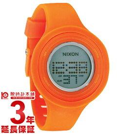 NIXON [海外輸入品] ニクソン 腕時計 ウィッジ A034-211 レディース 腕時計 時計【あす楽】