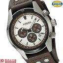 FOSSIL [海外輸入品] フォッシル CH2565 メンズ 腕時計 時計