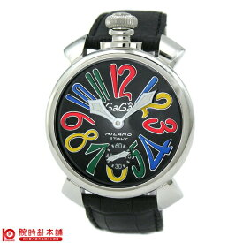info for 1983f d9f3b 楽天市場】ガガミラノ 本田(腕時計)の通販