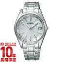 CITIZENCOLLECTION [国内正規品] シチズンコレクション ソーラー電波 AS7060-51A メンズ 腕時計 時計【ポイント10倍】…